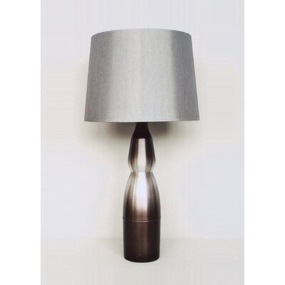 Babette Holland Keiko Table Lamp with Shade