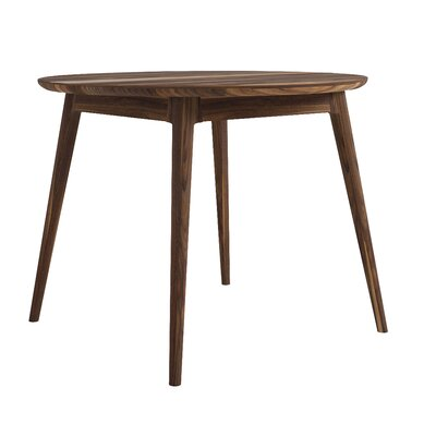 ION Design Vintage' Round Dining Table