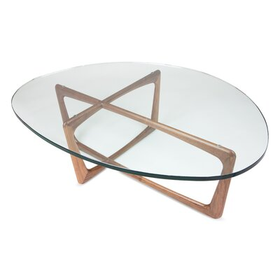 ION Design Vlad Coffee Table