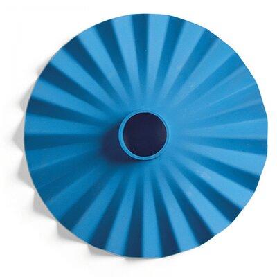 """Seletti 7.88"""" Bellavista Cappello Silicon Pendant Shade"""