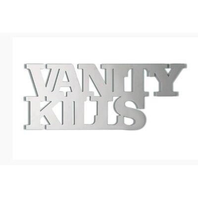 Vanity Kills 15