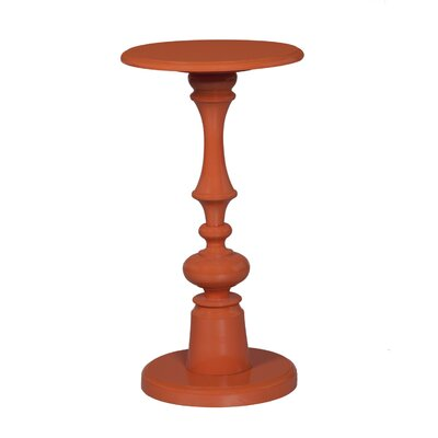 Article 24 Pinnacle End Table