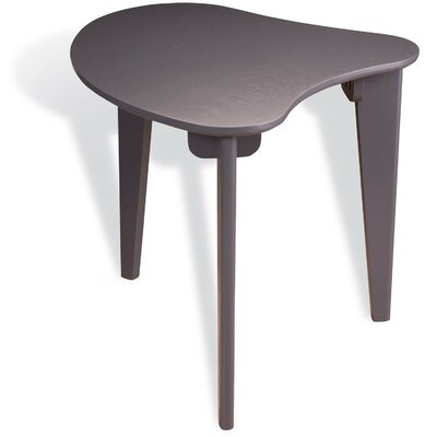Muse by HTL Free Form End Table
