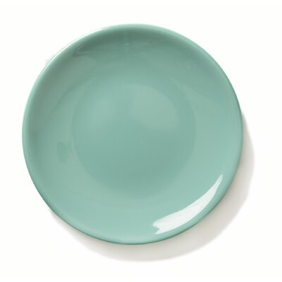 Russel Wright Residential Dinnerware Collection