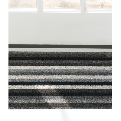 Chilewich Even Stripes Mat