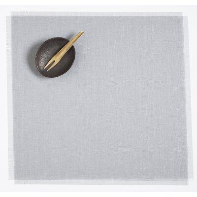 Metallic Fringe Placemat