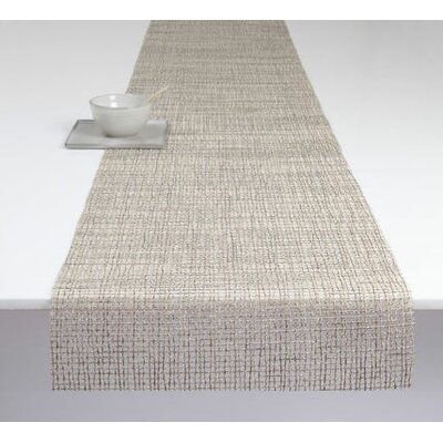 Chilewich Runner Lattice Tablemat