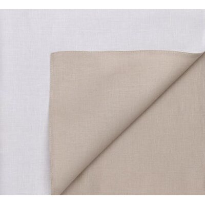 Chilewich Reversible Napkin