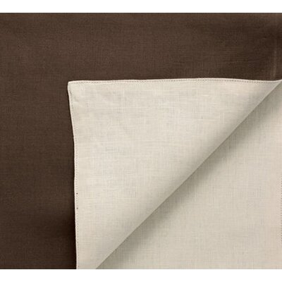 Reversible Napkin (Set of 4) (Set of 4)