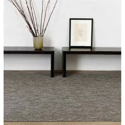 Chilewich Boucle Floormat