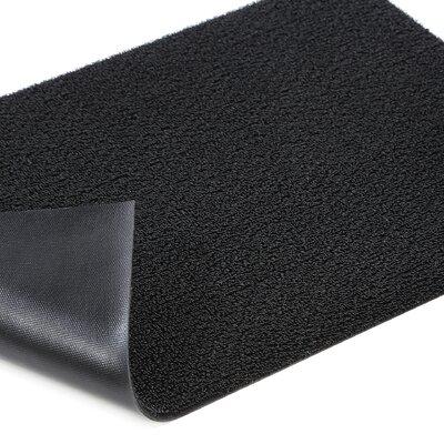 Chilewich Solid Shag Mat