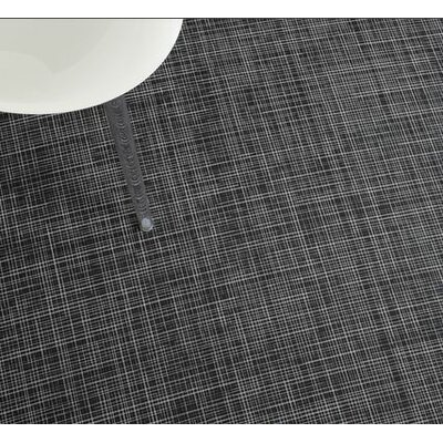 Lounge Abstract Floormat