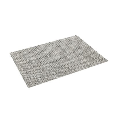 Chilewich Kono Rectangle Placemat
