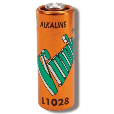 Pet Safe 12v Alkaline Battery