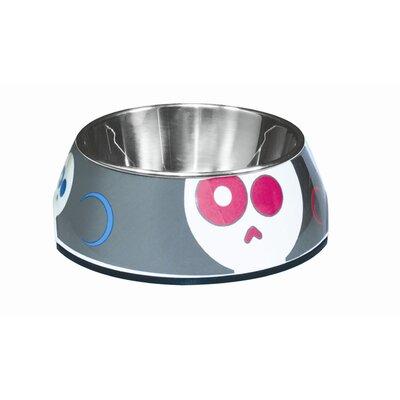 Dogit by Hagen Dogit Style Dog Bowl