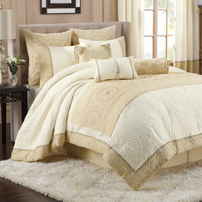 Tatyana Bedding Collection