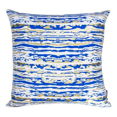 Cristal Marble Pillow