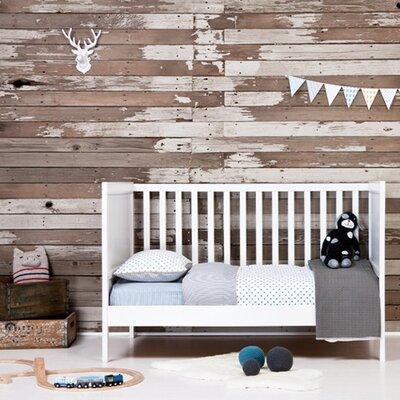 Flink Crib Bedding Set