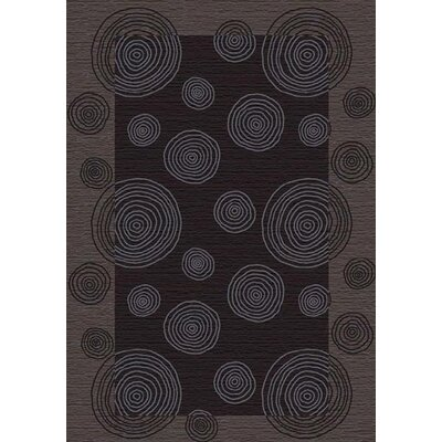 Milliken Innovation Wabi Pewter Kids Rug
