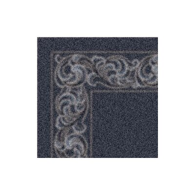 Milliken Modern Times Sonata Charcoal Rug