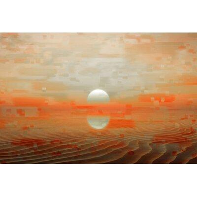 Smara Painting Prints on Canvas