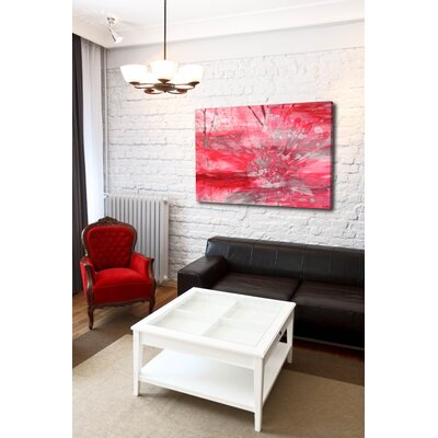 Marmont HIll Belle Painting Prints on Canvas