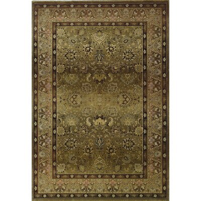 Oriental Weavers Sphinx Generations Medium Beige Rug