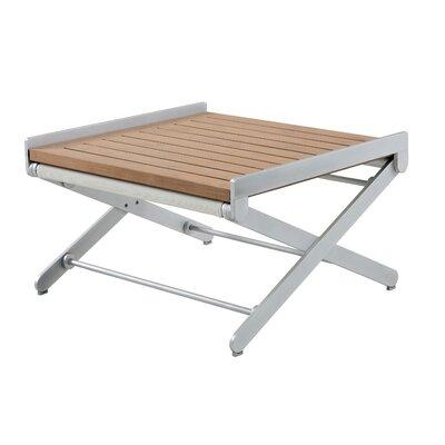 Oskar Side Table