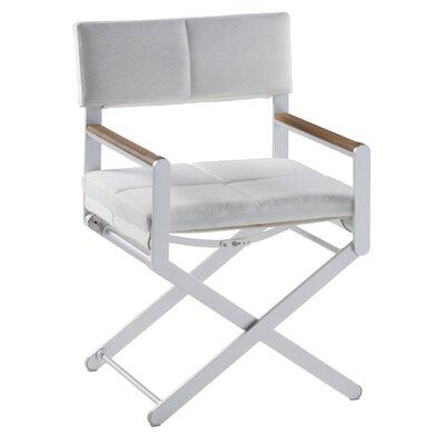 Sifas Usa Oskar Director S Chair Allmodern