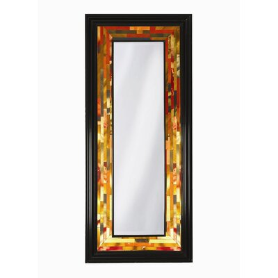 Carrolton Full Length Mirror