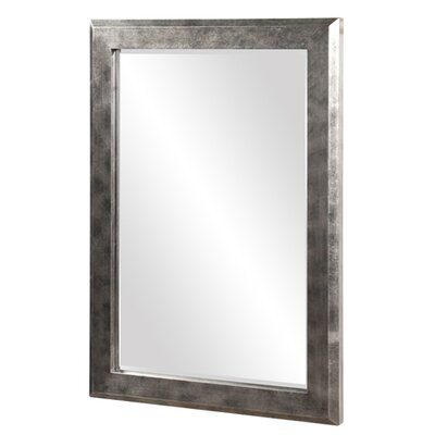 Charlize Rectangular Mirror