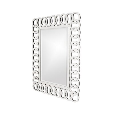 Howard Elliott Radius Mirror