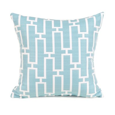 Bahama Polypropylene Pillow