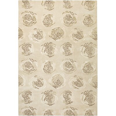 Rizzy Rugs Avant Garde Light Gold Rug