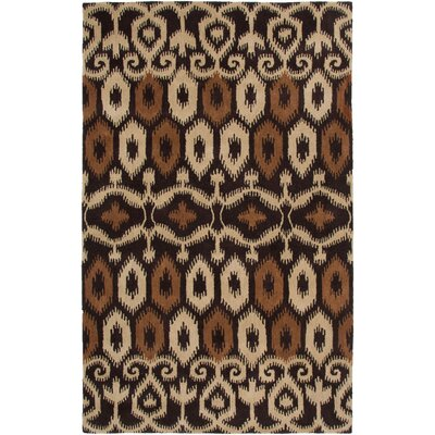 Rizzy Rugs Volare Brown Rug