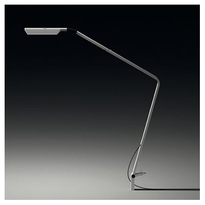 """Vibia Flex Mounted 23.25"""" H Table Lamp"""