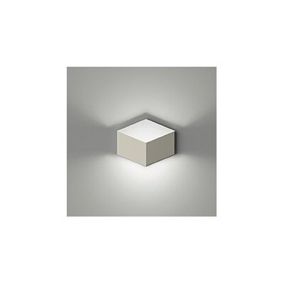 Vibia Fold Single Wall Sconce