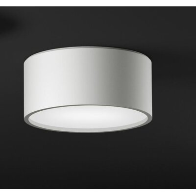 Vibia Plus Flush Mount
