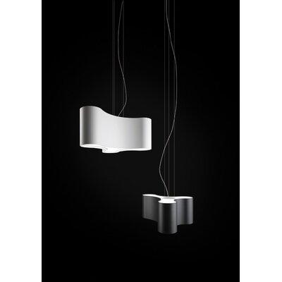 Vibia Ameba 3 Light Pendant