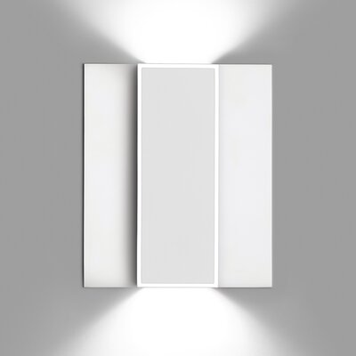 Vibia Alpha Wall Sconce