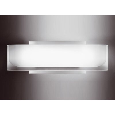 Vibia Scotch Wall Sconce - 0952