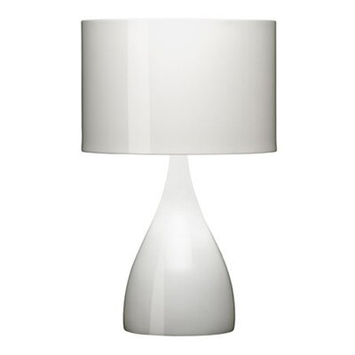 "Vibia Jazz 28.25"" H Table Lamp"