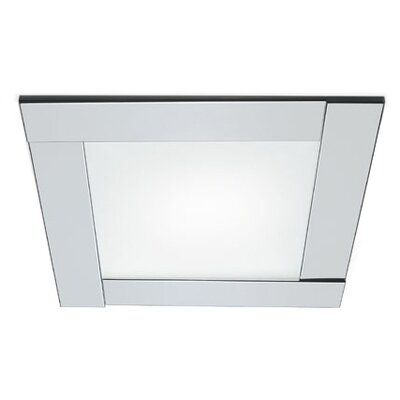 Vibia Tecto Maxi 53 Ceiling Light