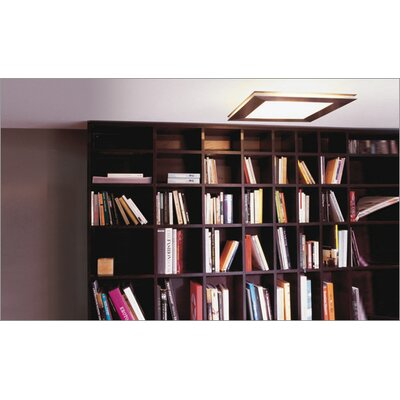 Vibia Sandwich 10 Ceiling Light