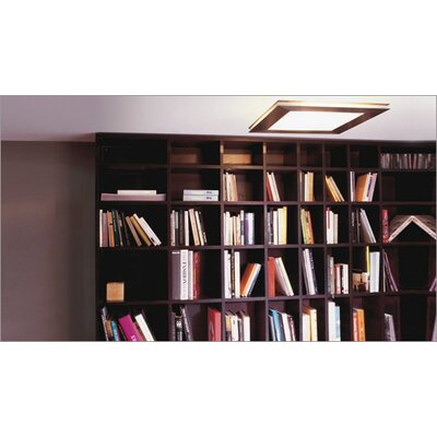 Vibia Sandwich 11 Ceiling Light