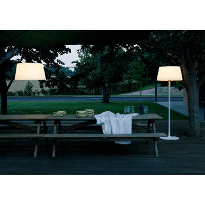 Vibia Plis 2 Light Outdoor Pendant
