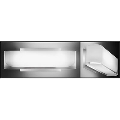 Vibia Scotch 1 Light Wall Sconce