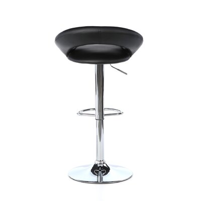 Zipcode Design Savannah Adjustable Barstool