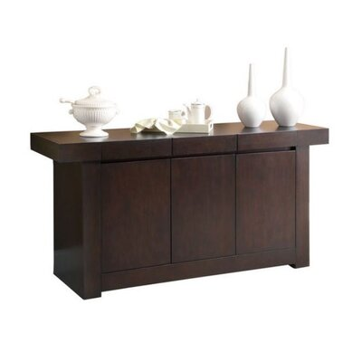 Wildon Home ® Antelope Server
