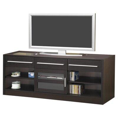 "Wildon Home ® Pignalle 60"" TV Stand"